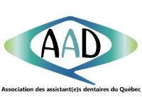association des assistantes dentaires du Québec